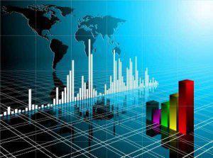 Asesorías en estadística y probabilidad para tesis