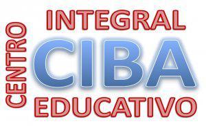 Centro integral educativo ciba te invita a nuestros cursos y