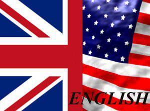 Clases inglés. traducciones inglés