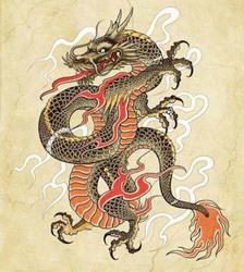 Clases de artes marciales asiáticas gratis