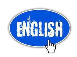 Clases y cursos de ingles