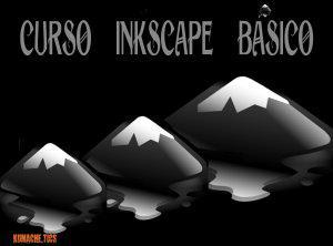 Curso inkscape básico. programación, computación, en