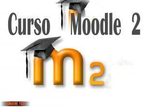 Curso moodle 2. programación, computación, en caracas y