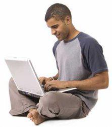 Curso de visita medica profesional on line