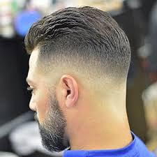 Curso practico barbería certificado