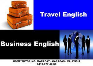 Ingles profesional y de negocios