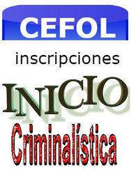 Investigación penal criminalística 2019 caracas cursos
