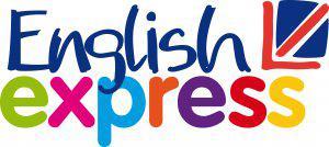 Profesora de inglés con amplia experiencia!