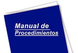 Redacción profesional de libros, ensayos, marco teórico,