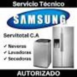Reparación y mantenimientos de neveras, lavadoras secadoras
