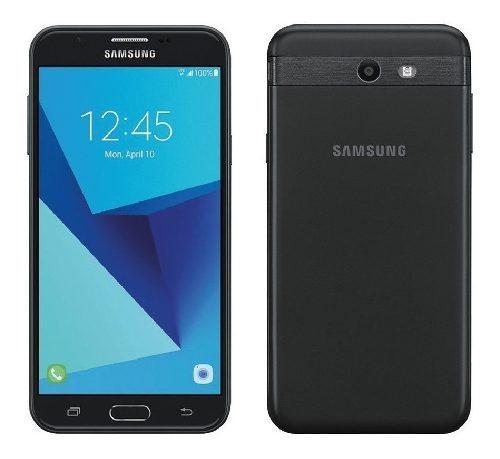 Samsung galaxy j7 sky pro 16gb 2gb 8mpx (95v)