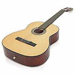 Se dictan clases de guitarra y cuatro venezolano a domicilio
