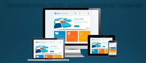 Se imparte via email el curso de diseño de paginas web
