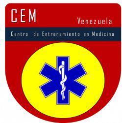 Sistema operativo de capacitacion empresarial en emergencias