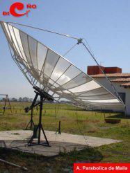 Telecomunicaciones, wordphone, c. a, servicios tecnicos,