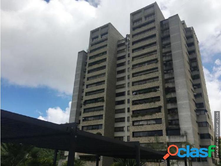Apartamento en venta alto hatillo gn4 mls20-12059