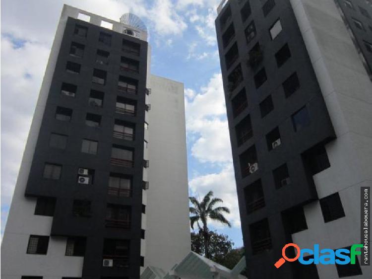 Apartamento en venta la alameda gn4 mls19-18498