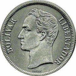 4500 bsf compro plata por kilogramo