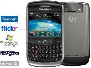 Blackberry javelin en oferta bs.1850 y otros modelos mas