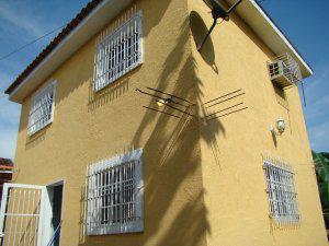 Casa de campo en valencia (la cumaca) en venta codflex11