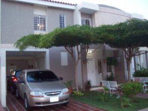 Casa en venta en el milagro norte, maracaibo mls #13