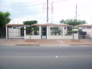 Casa en venta en la coromoto. rah dayana montilla. mls 11
