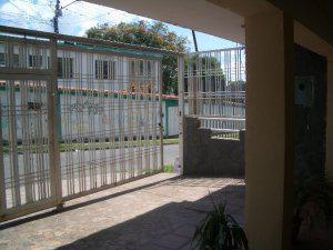 Casa en san cristobal barrio obrero