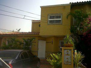 Casa en venta maracaibo santa fe remaxmillenium