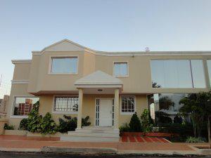 Casa en venta maracaibo sector el pilar remaxmillenium