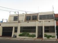 Casa en venta maracaibo sector tierra negra remaxmillenium
