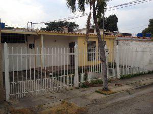 Casa en venta conjunto residencial palo negro