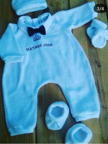 Cocolisos/mamelucos para bebes