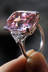 Compramos brillantes y diamantes y le daremos el mejor