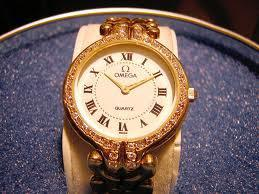 Compramos relojes usados de buena calidad como rolex,