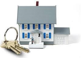 Inmobiliaria en españa precisamos pisos para alquiler