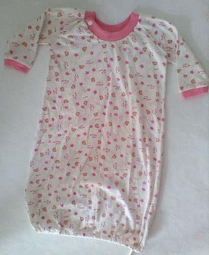 Lote de ropa de bebé de 0-3 meses niña