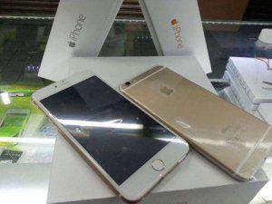 Para la venta: apple iphone 6s +/ samsung galaxy s7 /sony