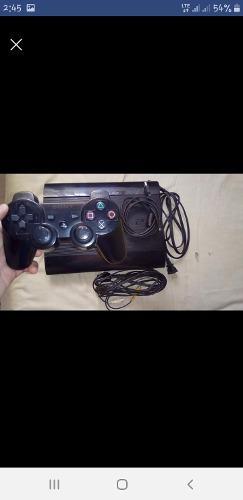 Playstation 3 ps3 barato descripción