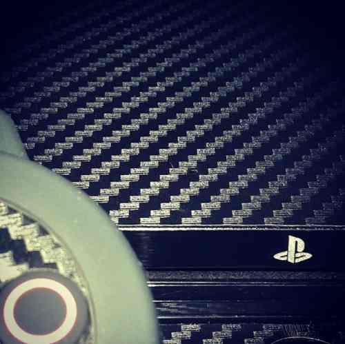 Ps3 slim 160 gb como nuevo 7 juegos + bolso + accesorios.