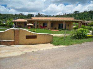 Safari carabobo country club venta casa bs 1800000 305mts2