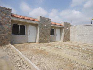 Townhouse 3 hab. villas monte bello – zona norte maracaibo