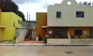 Townhouse en venta en la entrada mls#15