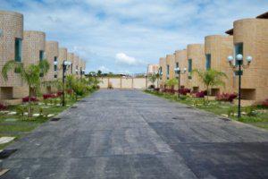 Tucacas venta casa townhouse a estrenar bs. 995000
