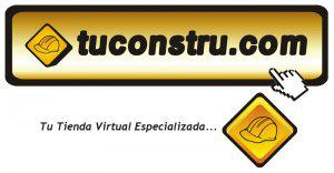 Tuconstru. com tu tienda virtual especializada, vende
