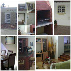 Vendo casa urbanización doral norte casas en maracaibo