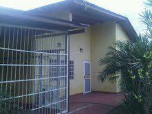 Vendo amplia casa en anaco estado anzoategui. 300 mts2 de