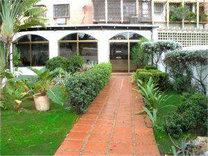 Vendo casa en avenida delicias norte