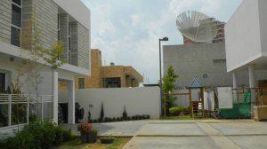 Villa cerrada en venta creole