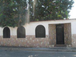 Venta de casa palo negro los libertadores cdgflex: 14