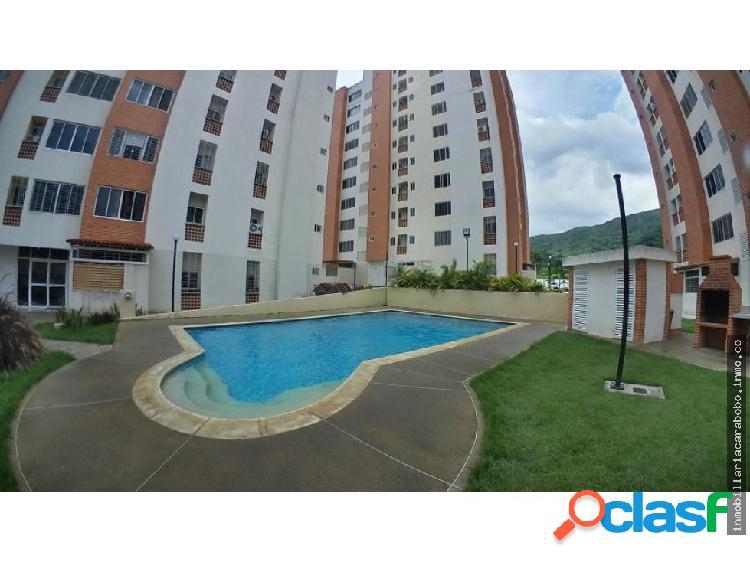 Apartamento venta el rincon nagua cod.19-13998 org